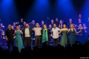 2016 Konzerthalle Bad Orb